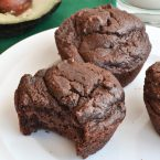 chocolateavocadomuffins-6