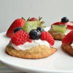 minifruitpizzacookies-4