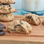 peanutbutterdarkchocolatecookies-3