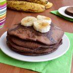 rsz_chocolatebananapancakes-2