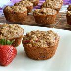 rsz_strawberryoatandflaxmuffins