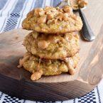 rsz_peanutbutterbananacookies