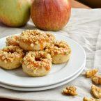 candycaramelappleminidoughnuts-2