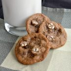 chocolatetoffeechipcookies-3