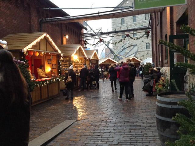 christmasmarket-4