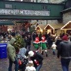 christmasmarket-6