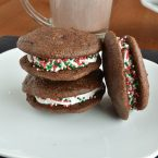 darkchocolatewhoopiepies-4
