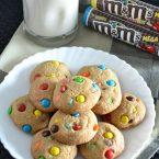 bitesizedminimmcookies-2