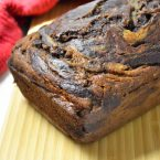 chocolateswirledbananabread-1