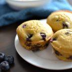 blueberrycornbreadmuffins-1
