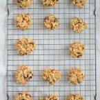 driedcranberriespepitaseedscookies-3