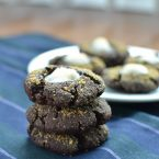 chocolatesmorecookies-3