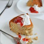 strawberryyogurtcake-2
