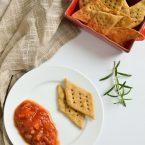 oliveoilandrosemaryseasaltedcrackers-1