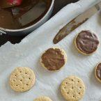 wholewheatchocolatedigestivecookies-3