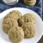 matchachocolatechipcookies-1