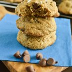 seasaltmilkchocolatepecancookies-2