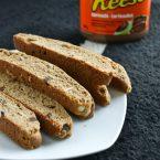 reesechocolatespreadandalmondbiscotti-1
