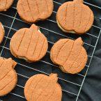 pumpkinspicedsandwichcookies-4