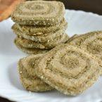 matchaalmondpinwheelcookies-3