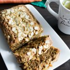 Lightlyspicedcarrotbread-1