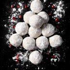snowballcookies-5