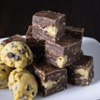 coconutchocolatechipcookiedoughfudge-2