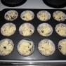 Milk-Free Banana Muffins